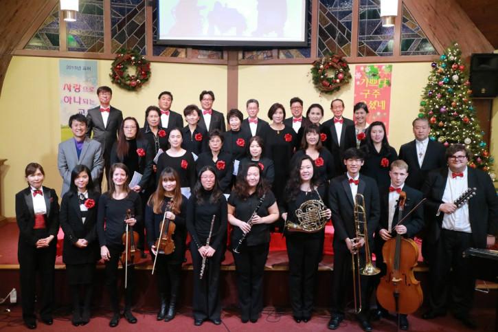 2015 christmas -2.JPG