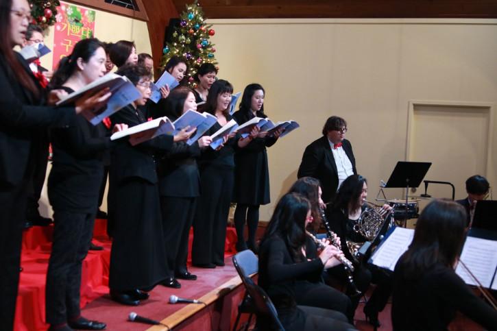 2015 christmas cantata-1.JPG